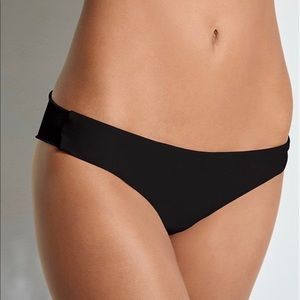 BCA by Rebecca Virtue bikini bottoms- (NWT)